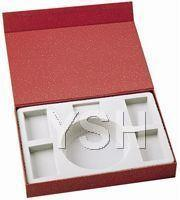 Wholesale COSMETICS BOX from china suppliers
