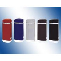 Wholesale Led Windproof Lighter JZ-750 from china suppliers