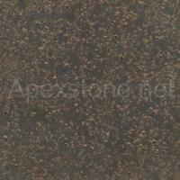 Wholesale Lava Stone Lava Stone A from china suppliers