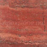 Wholesale Travertine Red Travertine from china suppliers