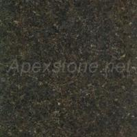 Wholesale Chinese Granite>>Forest Green (Dark) from china suppliers