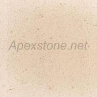 Wholesale Imported Marble Creme Fatima from china suppliers