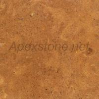 Wholesale Imported Marble Inous Gold from china suppliers