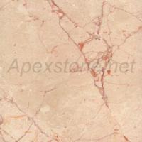 Wholesale Imported Marble Rosalia from china suppliers