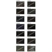 Wholesale Carbon Fiber Fabric  Carbon Fiber Fabric from china suppliers