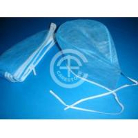 Wholesale Surgeon's Cap from china suppliers