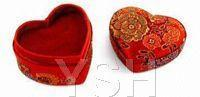 Wholesale WEDING GIFT BOX from china suppliers