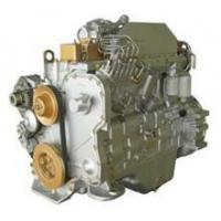 Wholesale Engine from china suppliers