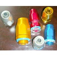 Wholesale Aluminum Liquid Tight Connectors from china suppliers
