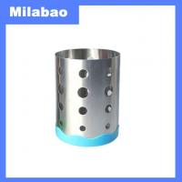 Wholesale Stainless Steel Utensil Holder from china suppliers