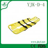 China Various Stretcher Plastic scoop stretcher YJK-D-4 on sale