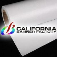 Wholesale Poster Photo Paper 54 Poster-Photo Paper Gloss* from china suppliers