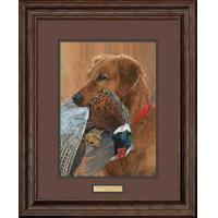Wholesale Framed Prints F830669060 from china suppliers