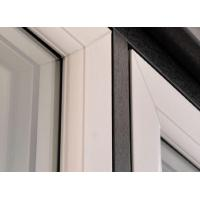 Wholesale Flush Sash from china suppliers