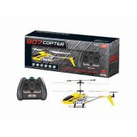Wholesale Remote control plane from china suppliers
