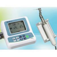 Wholesale Dental Endo Motor RCTI-DY(I) Root-Canal Treatment Device With Contra Angle Handpiece from china suppliers