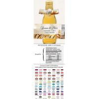 Wholesale Sparkling Apple Juice - Buy 9 Cases Get 1 Case Free! from china suppliers