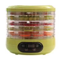 Hot sales food dehydrator
