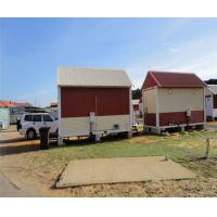 prefabricated container homes small mobile homes cheap prefabricated modular homes for sale