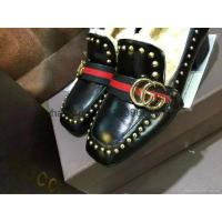 Wholesale wholesale gucci Sneaker Women best high Quality casual fashion replica shoes from china suppliers