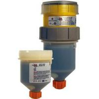 Wholesale automatic lubrication system JACK-LUBER from china suppliers