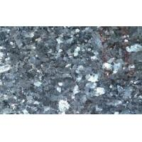 Wholesale Material Steel Grey from china suppliers