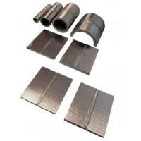 Wholesale Material: Carbon Steel from china suppliers