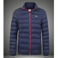 Wholesale Lacoste Men Coat 001 from china suppliers