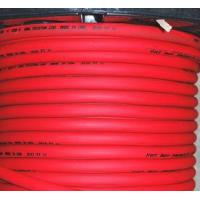 Wholesale Coax, Cable & Accessories Welding Cable from china suppliers