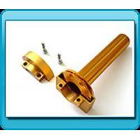 Buy cheap Throttle Assemblys from wholesalers