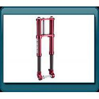 Buy cheap USD Front Fork from wholesalers