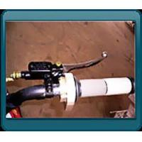 Buy cheap Brake Lever from wholesalers