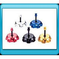 Buy cheap Fuel Cap from wholesalers
