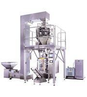 Wholesale Small pouch machine from china suppliers