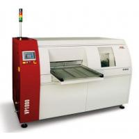 Vapor Phase reflow systems Vapor phase reflow systems