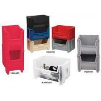 Wholesale HQGH800-B - GIANT OPEN HOPPER STACKABLE BINS from china suppliers