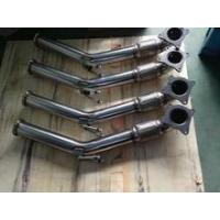 Wholesale car engine exhaust pipes gasket for honda from china suppliers