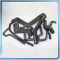 Wholesale Flexible Car Titanium Stainless Steel Hydraulic Exhaust Pipe from china suppliers