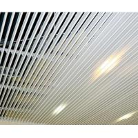 Wholesale dripping screen ceiling from china suppliers