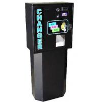 Wholesale Change Machines from china suppliers