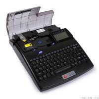 Wholesale Label printer SUPVAN TP86 line number machine from china suppliers