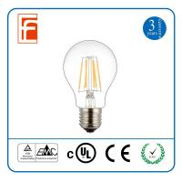 Wholesale Led bulb EF-DS-4W from china suppliers
