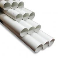 Wholesale CPVC Pipe and Fittings from china suppliers