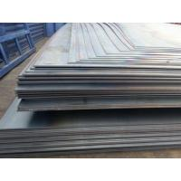 Wholesale used rails and hms 1 2 from china suppliers