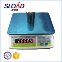Wholesale A38 30kg weighing scale from china suppliers