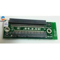 Wholesale Piezoelectric Printer Parts DX5 DX7 Driver Sub-board from china suppliers