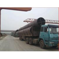 Wholesale Raw materials from china suppliers