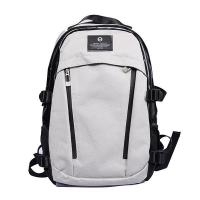 Wholesale Cloth backpack from china suppliers