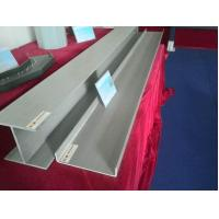 Wholesale FRP channel and I beam from china suppliers