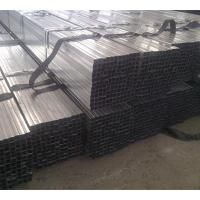 galvanized-square-tube